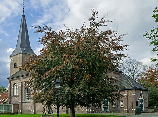 002 Boomhofkerk klein.jpg