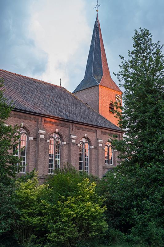 Boomhofkerk (klein).jpg