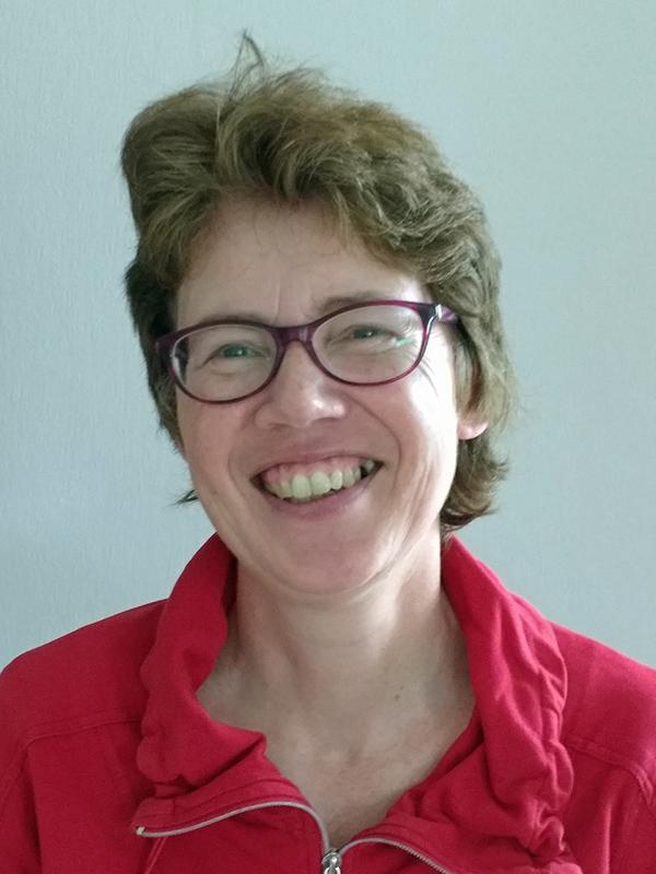 Henriette Kauffmann Kleiner.jpg