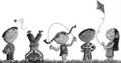 Spelende kinderen (groter).jpg